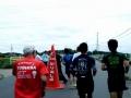 鹿沼さつきマラソン09