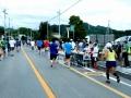 鹿沼さつきマラソン11