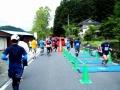 鹿沼さつきマラソン12
