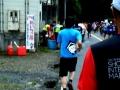 鹿沼さつきマラソン13