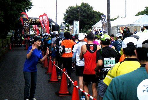 マラソン0702-1