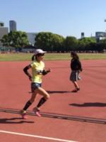 20170430 run