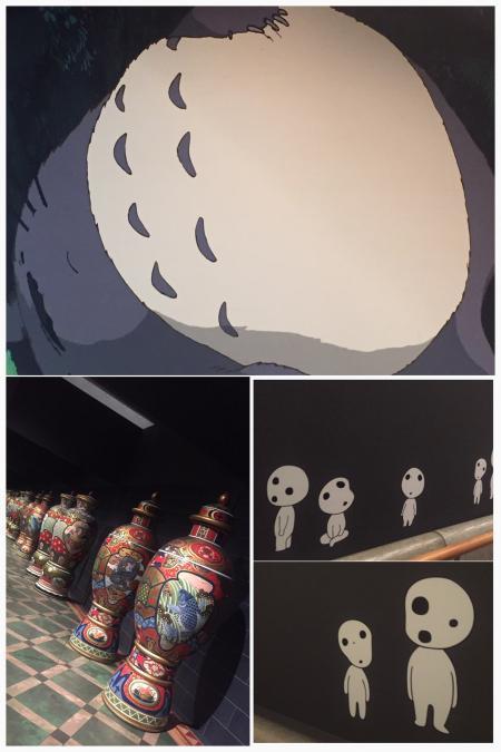 山口県立美術館 (2)