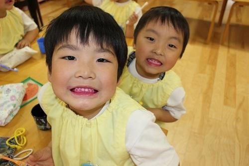 20170602 歯磨き集会 (13)