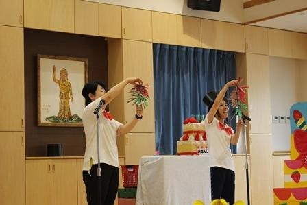 20170630 誕生会 (15)