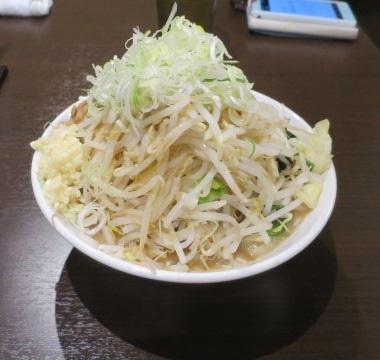 chibakara29.jpg