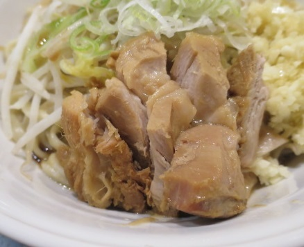 chibakara40.jpg