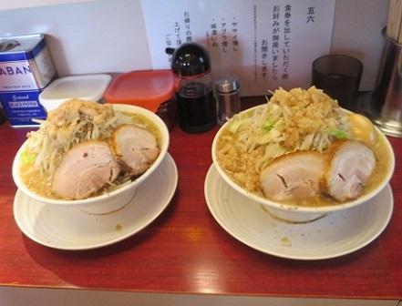 goroku21.jpg