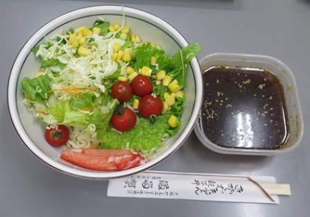 hiyasi-salad2.jpg