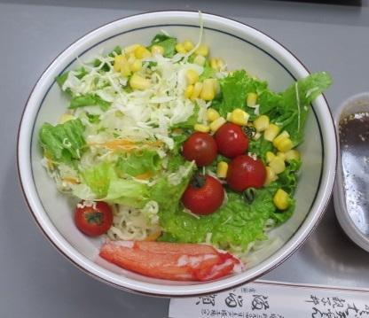 hiyasi-salad3.jpg