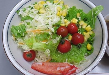 hiyasi-salad5.jpg