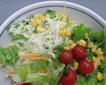 hiyasi-salad7.jpg
