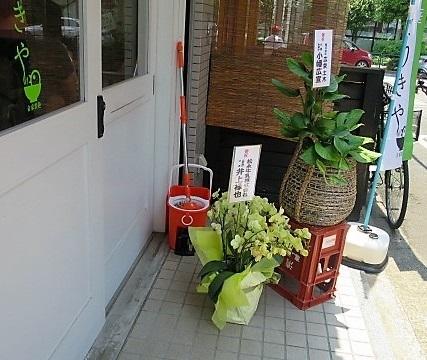 morikiya9.jpg