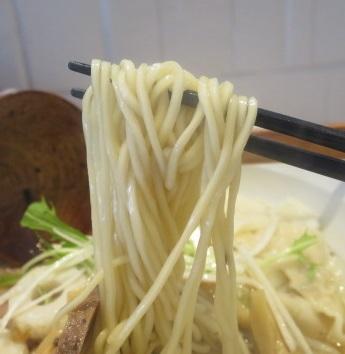 ra-tsumugi-28.jpg