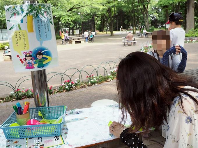 blogP6241484.jpg