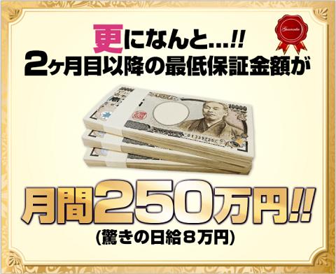 毎日1万円8