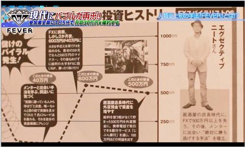 毎日1万円7