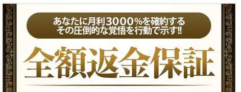 チームフィーバージャパン4
