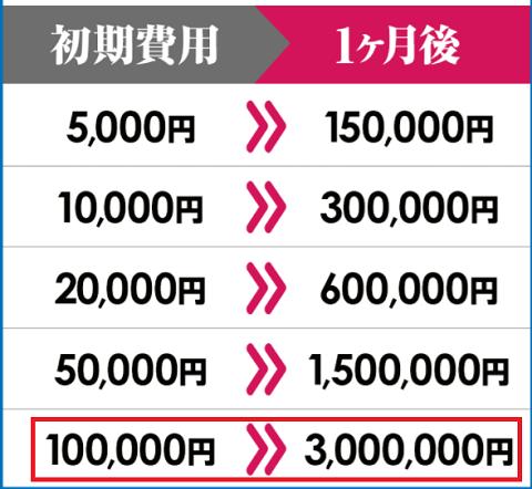 チームフィーバージャパン9
