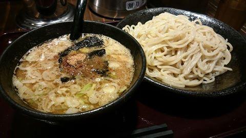 tsuke_gosyo.jpg