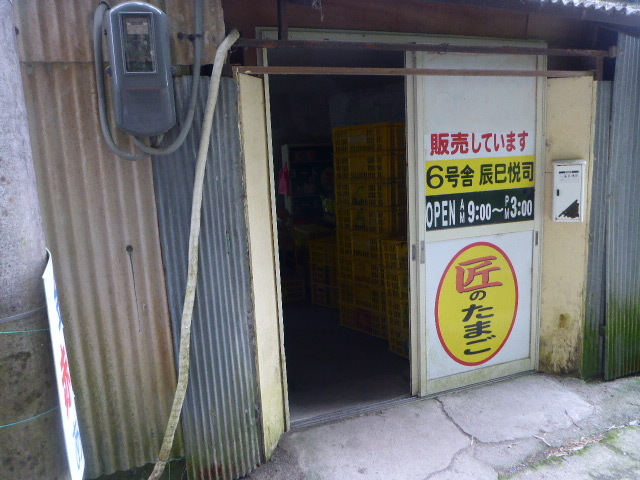 2016-04-10_012.jpg