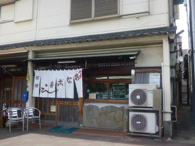 2017-05-03_050.jpg