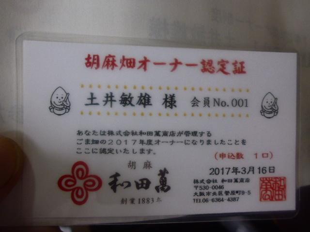 2017-05-03_065.jpg