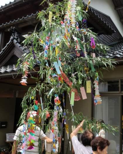 20170705_tanabata.jpg