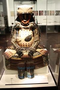 高知城歴史博物館9