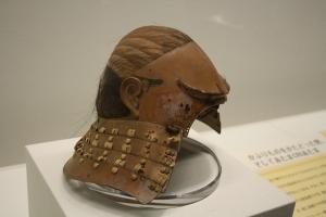 高知城歴史博物館11