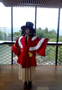 高知城歴史博物館13