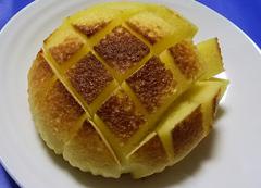 卵蒸しパン2