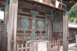 屋島神社5