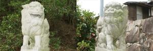 屋島神社7