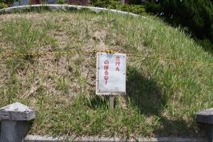 17川津浄水場14