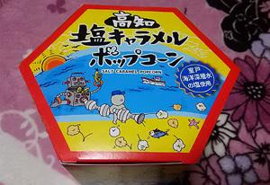 高知新オススメお菓子4