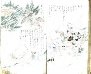 17GW本山4