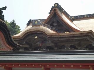 170611高良大社(320x240)