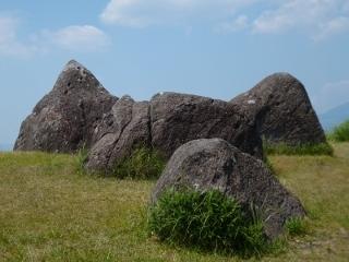 170618小国町の列石(320x240)