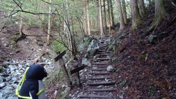 20170423-武甲山 (44)