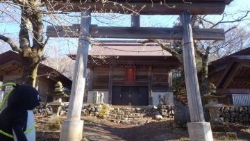 20170423-武甲山 (35)