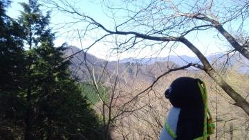 20170423-武甲山 (21)