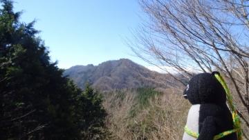 20170423-武甲山 (20)