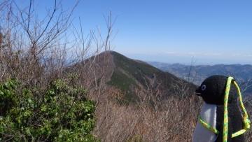 20170423-武甲山 (15)