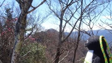 20170423-武甲山 (13)