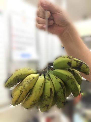 20170503-バナナ-加工