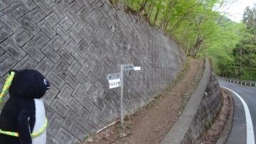 20170430-雲取山 (6)