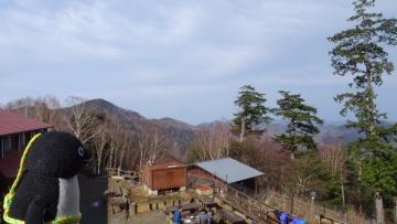 20170430-雲取山 (38)