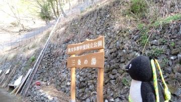 20170430-雲取山 (66)