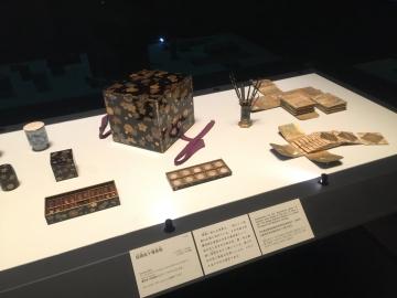 20170429-国立博物館 (13)
